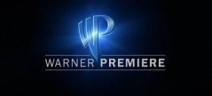 Warner-premiere-logo