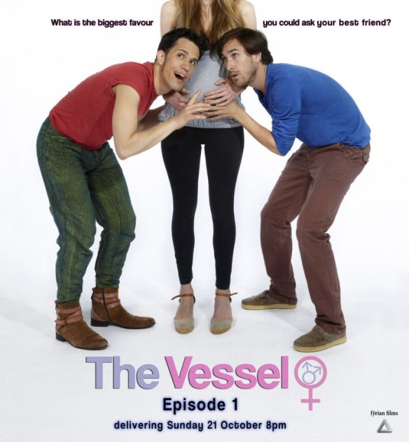 thevessel1