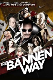 bannenway