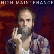 highmaintenancephoto1