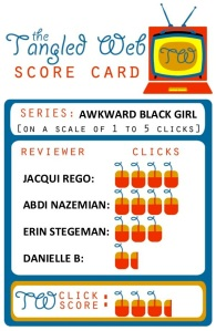 Awkward Black Girl Scorecard-page-001