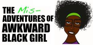 awkwardblackgirlpic