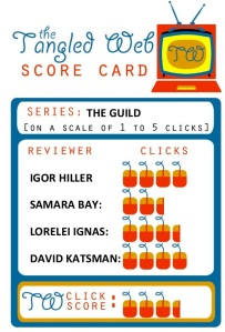 The Guild Scorecard-page-001