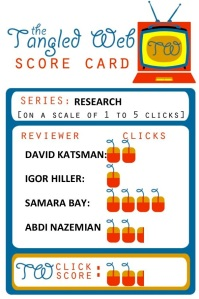 Research Scorecard-page-001