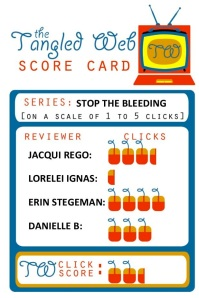 Stop the Bleeding Scorecard-page-001