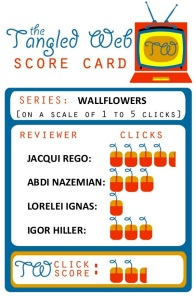 Wallflowers Scorecard-page-001