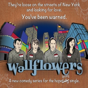 wallflowerspic