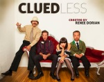 clued-less