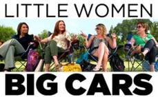 little-women-big-cars1