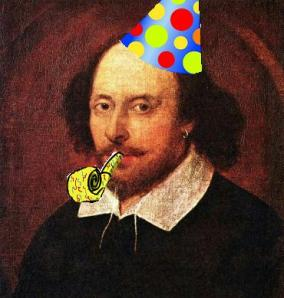 shakespeare-birthday