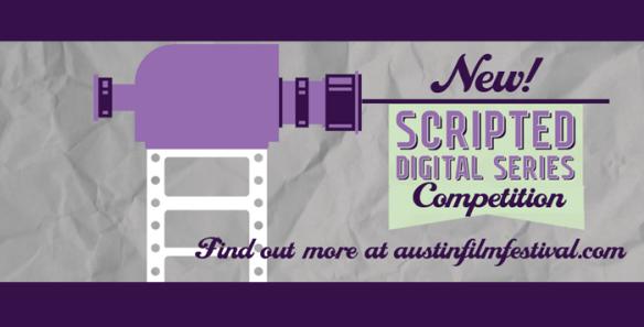 Austin-Film-Fest-Scripted-D
