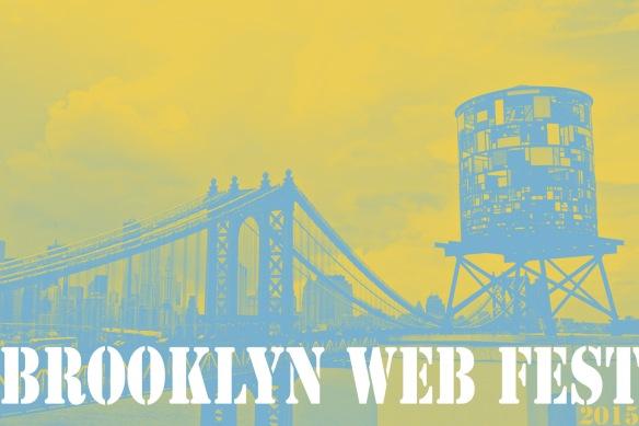 BK Web Fest Hero